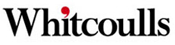 Whitcoulls Logo