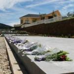 <!--:en-->Podcast:Kigali Genocide Memorial Centre<!--:-->