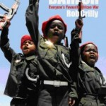 "<!--:en-->Review of Rob Crilly's ""Saving Darfur""<!--:-->"