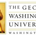 <!--:en-->George Washington University (Washington DC)<!--:-->