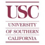 <!--:en-->University of Southern California (Los Angeles)<!--:-->
