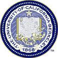 <!--:en-->UC-Berkeley<!--:-->