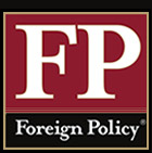 fp_logo