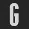 <!--:en-->Guernica Magazine<!--:-->