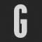 G_blog