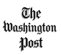 Image result for washington post icon