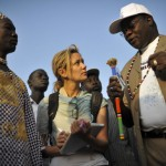 Interviewing-Vice-Pres-Riek-Machar-when-covering-South-Sudan-referendum-for-WashPo_credit-Cédric-Gerbehaye-580x386